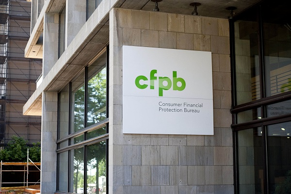 Cfpb Bans Class Action Waivers In Consumer Arbitration Agreements